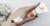 Đánh giá ưu nhược điểm kem chống nắng La Roche-Posay Anthelios XL Fluide SPF 50+