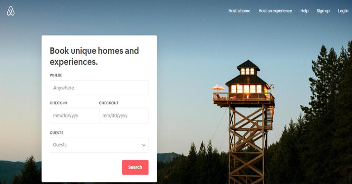 Airbnb là gì? Có mặt tại Việt Nam chưa và cách đăng ký cho thuê phòng trên airbnb như thế nào?