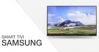 5 model smart tivi Samsung cao cấp siêu hot trong năm 2018