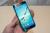 Samsung Galaxy S6 Edge bị nóng máy phải làm sao ?
