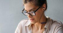 AKG Y100BT: Tai nghe không dây có nhiều ưu điểm đáng chú ý