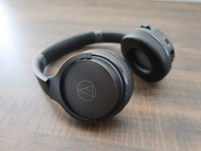 tai nghe audio-technica ath-s220bt