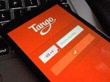Alibaba đầu tư 215 triệu USD vào ứng dụng nhắn tin Tango
