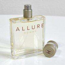 """Allure Homme EDT – Chai nước hoa nam hiệu Chanel khiến các nàng """"đổ đứ đừ"""" vì chàng quá nam tính và mạnh mẽ"""