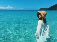 5 bãi biển đẹp vạn người mê cho dịp nghỉ lễ 30/4