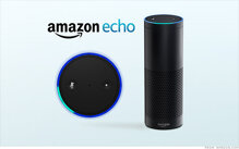 Amazon Echo không thể đọc được Audiobooks từ Kindle