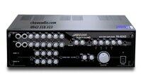 Amply (Amplifer) Karaoke Jarguar Suhyong PA-604D Digital - Công nghệ Full Digital tiên tiến