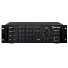 Amply (Amplifier) Arirang SPA 909P – Âm thanh trung thực, mạnh mẽ