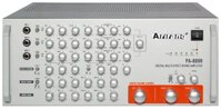 "Amply (Amplifier) Arriang PA 8800 – ""Đắt xắt ra miếng"""