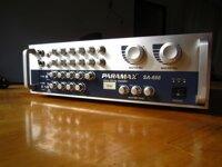 Amply Paramax có giá bao nhiêu ?