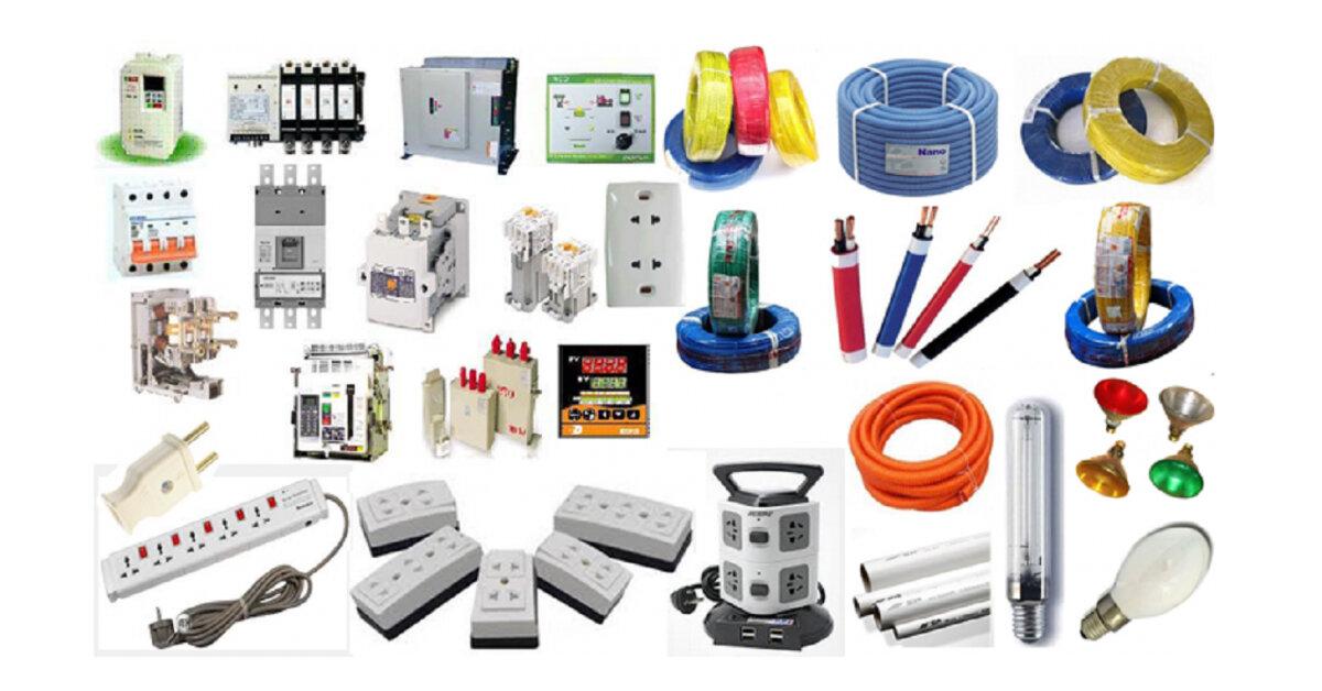 An Mạnh Phát nơi cung cấp và lắp đặt hệ thống điện uy tín chất lượng cho bạn