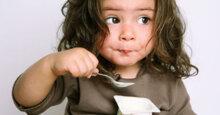 Ăn sữa chua lúc nào là tốt ?