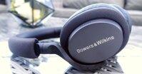 Ấn tượng đầu tiên về chiếc tai nghe không dây Bowers & Wilkins PX5