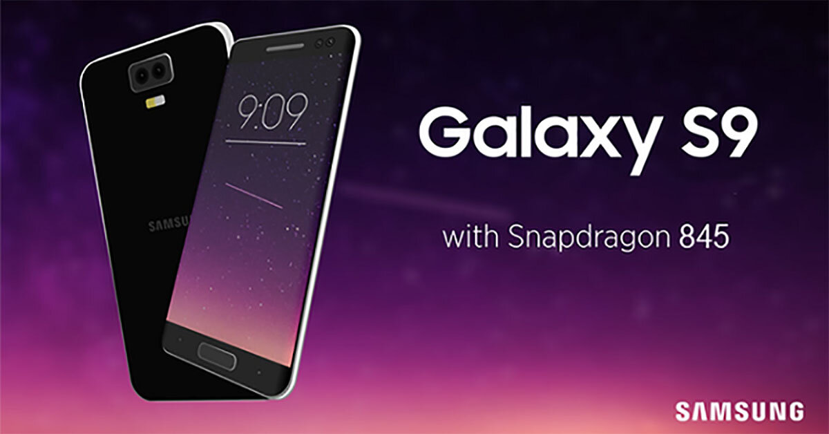 Ấn tượng với tính năng quay video siêu chậm của Samsung Galaxy S9 và S9+