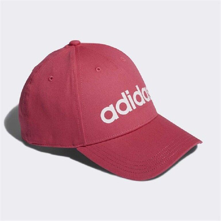 Mũ golf nữ Adidas AE5087 size OSFW