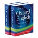 Nên chọn từ điển Anh Việt hay Anh Anh