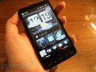 Android 4.4 KitKat sẽ có mặt trên huyền thoại HTC HD 2