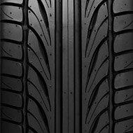 Ảnh hưởng của thiết kế rãnh lốp đến vận hành của xe