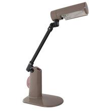 Đèn bàn học sinh và đèn bàn làm việc có những loại nào tốt?