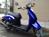 Honda Today 50cc - lựa chọn mới cho giới trẻ