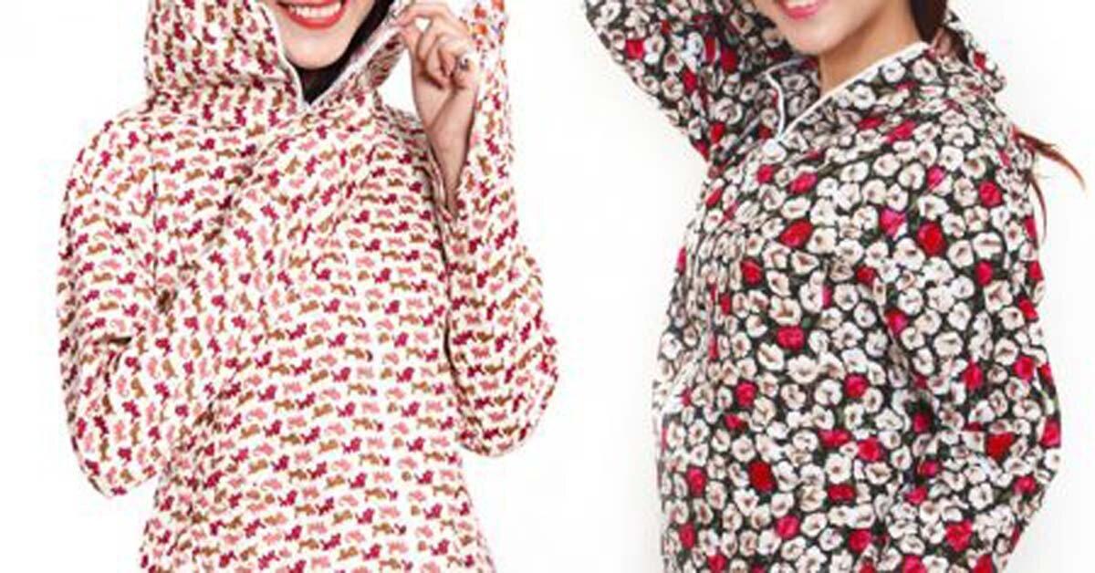 Áo chống nắng 2 lớp, 3 lớp có tốt hơn áo mỏng không?