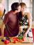 """Cách chọn được món quà """"cổ điển"""" cho bạn trai trong dịp Valetine"""