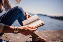 30 quyển sách phụ nữ hiện đại nên đọc (P1)