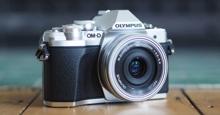 Đâu là chiếc máy ảnh quay phim 4K giá rẻ tốt nhất năm 2018