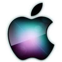 Apple, Adobe và Yahoo được bình chọn là có hệ thống bảo mật tốt nhất