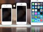 Apple ấn định sự kiện ra mắt iPhone 6 vào ngày 9/9