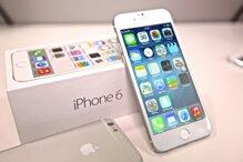 Apple chiếm 92% tổng số lợi nhuận từ ngành sản xuất smartphone trong Q1/2015