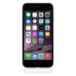Apple chính thức ra mắt dock sạc đầu tiên dành cho iPhone