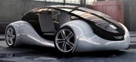 Apple đang đẩy mạnh dự án xe hơi tự lái Project Titan