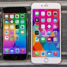 Apple đạt mốc 53 triệu iPhone bán ra vào Q2/2015
