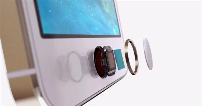 Apple đầu tư hơn nửa tỷ USD cho kính Saphia…
