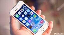 Apple được lợi từ gần 90% doanh số bán điện thoại trên toàn thế giới