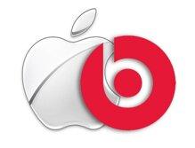 Apple: Gã khờ trên thị trường âm nhạc trực tuyến