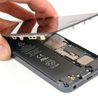 Apple iPhone 6 vẫn chỉ dùng RAM 1GB