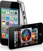 Apple iPod Touch Gen 4: Thiết kế tuyệt đẹp cùng phiên bản mới màu trắng (Phần 1)