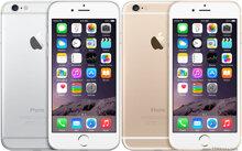 Apple lại nhận thêm tin xấu: iPhone 6 trì hoãn ngày lên kệ ở thị trường Trung Quốc