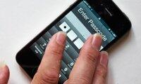 Apple phát triển hệ thống tự động mở khóa cho iPhone khi ở nhà