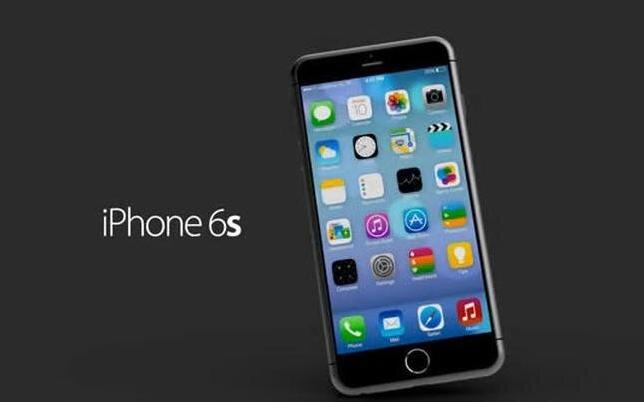 Apple sẽ xuất chiêu gì trong năm 2015?