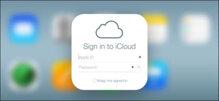 Apple tăng cường tính năng bảo mật cho iCloud
