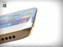 Apple tìm được nhà thiết kế pin siêu mỏng cho iPhone 6 5,5 inch