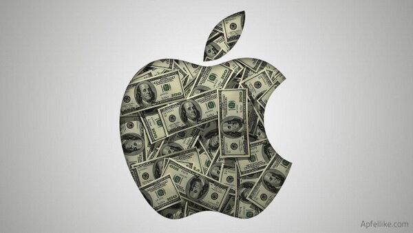 Apple trả 450 triệu đôla cho vụ kiện giá bán sách điện tử