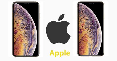 apple-tren-con-duong-bien-dien-thoai-iphone-thanh-mon-do-xa-xi-thay-vi-khai-thac-vao-phan-khuc-gia