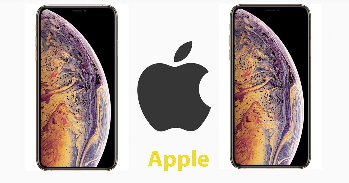 """Apple trên con đường biến điện thoại iPhone thành món đồ """"xa xỉ"""" thay vì khai thác vào phân khúc giá bình dân"""