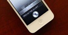 Apple vi phạm bằng sáng chế của công ty Trung Quốc?