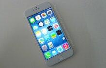 Apple vượt qua trở ngại về pin đối với iPhone 6 5.5 inch
