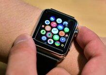 Apple Watch 2 sử dụng màn hình OLED do Samsung cung cấp